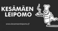 Kesämäen Leipomo